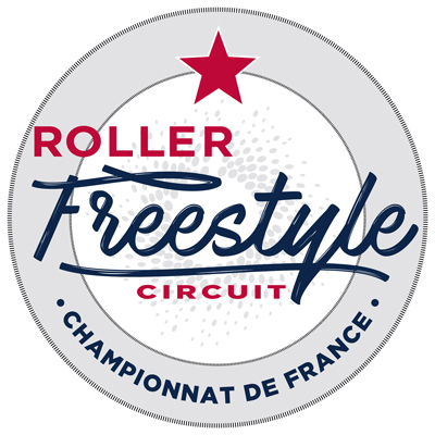 logo circuit national roller freestyle 1 etoile